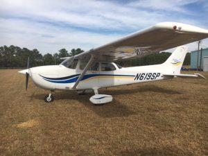 dixie air services hawthorne aviation tuscaloosa
